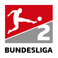 Bundesliga 2