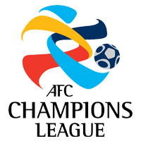 AFC Champions League