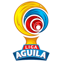 Apertura Colombia - Play Offs