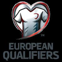 Euro 2020 - Clasificación
