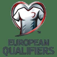 Clasificación Mundial Europa
