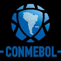 Clasificación Mundial Conmebol