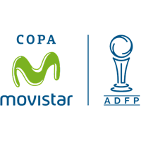Copa Movistar Perú - Clausura