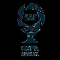 Copa de la Liga Profesional Argentina