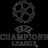 Champions League - Fase previa