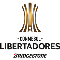 Copa Libertadores - Fase previa