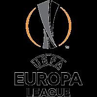 Europa League - Fase previa