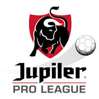 Jupiler Pro League