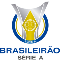 Brasileirão - Série A