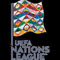 UEFA Nations League