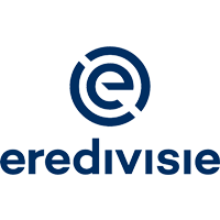 Eredivisie