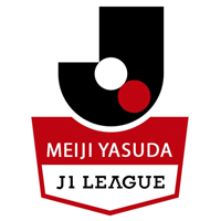 J1 League