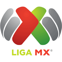 Liga MX - Apertura