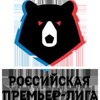 Premier League Rusa