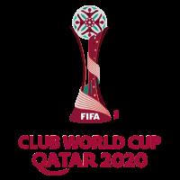 Mundial de clubes