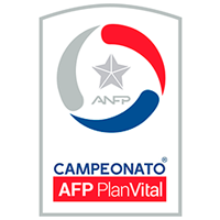 Campeonato AFP PlanVital