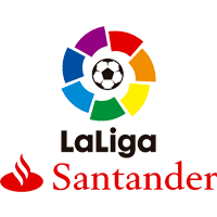 LaLiga Santander