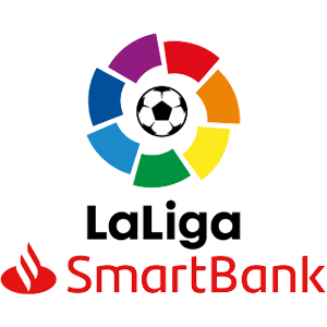 LaLiga 123 - Play Off
