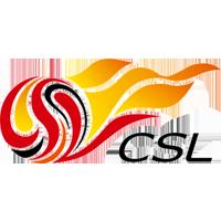 Superliga China