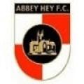 Abbey Hey