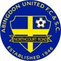Abingdon United