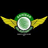 Akhisar Belediyespor