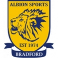 Albion Sports