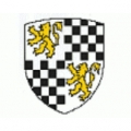 Alresford Town