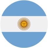 Argentina Fem