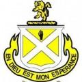 Ashton Athletic