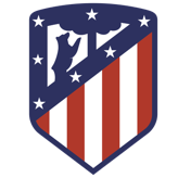 Atlético