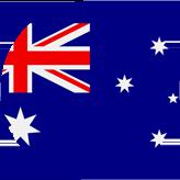 Australia Fem