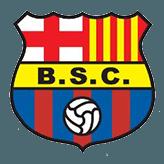 Barcelona SC