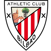 Bilbao Ath.