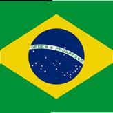Brasil Fem