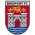 Bridport FC