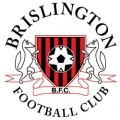 Brislington