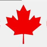 Canadá Fem
