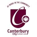 Canterbury City