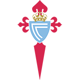 Celta