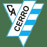 Cerro CA