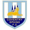 Coventry Sphinx