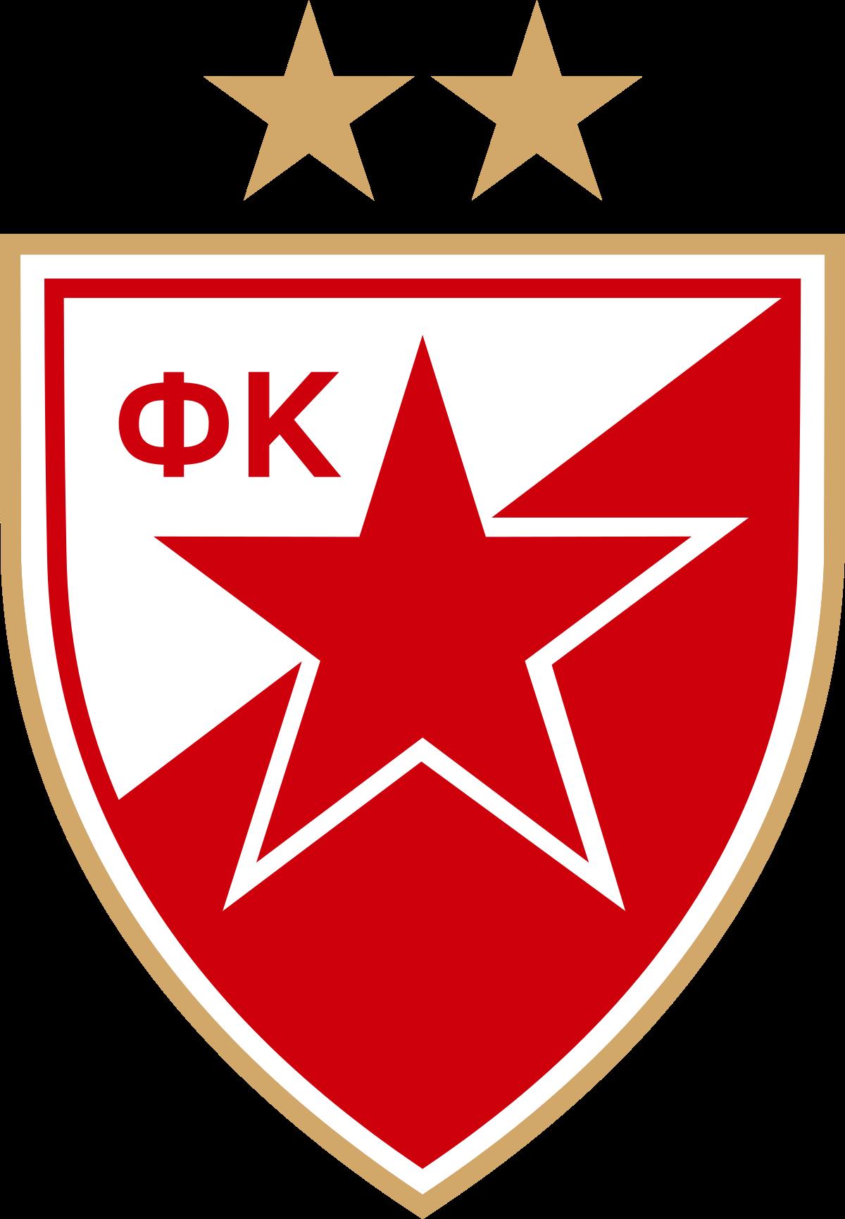 Crvena Zvezda