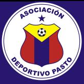 Deportivo Pasto
