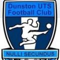 Dunston UTS
