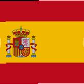 España Fem