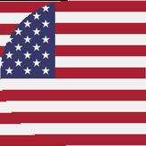 Estados Unidos Fem