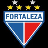 Fortaleza EC