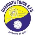 Garforth Town
