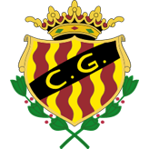 Gimnàstic Tarragona